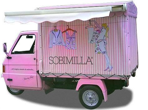 sobimilla_moving-shop_03