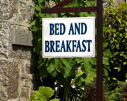 bed-and-breakfast_Italia