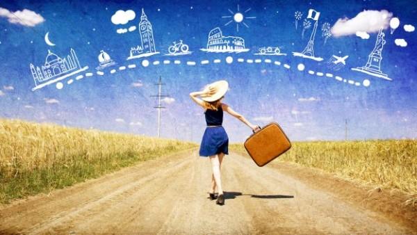 valigia-adatta-ogni-occasione