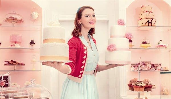 cake-designer-elena-bosca_980x571