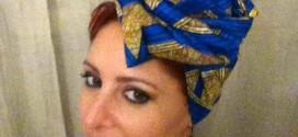 Carmela Palermo: il cancro, la mia rivincita verso la vita