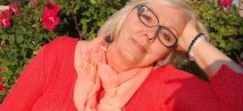 Mariacristina Meschiari: vi presento il mio Punto Zero