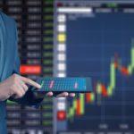 trading online pregi e difetti