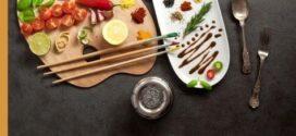 Tea Cianci: dalla Puglia Tradizione e Passione in Cucina