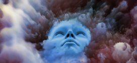 Sognare ad occhi aperti o fantasticare non è mai una perdita di tempo, anzi!