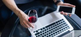 Acquistare vino online: questi i siti più affidabili e convenienti