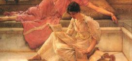 Chi era Ortensia, la prima oratrice romana: celebre la sua difesa dei diritti delle donne romane