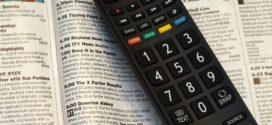9 motivi per cui è meglio restare la sera a casa a guardare la tv