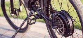 Tutto quello che c'è da sapere sulle bici elettriche