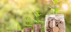 L'importanza di un consolidamento debiti