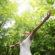 Ecologia Affettiva e Biofilia: contemplare la natura per rinascere