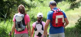 Sei un Turista Ecologico? Scoprilo in questo articolo!