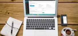 Web agency, come scegliere quella giusta?