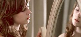 Atelofobia: quando la ricerca di perfezione diventa patologia