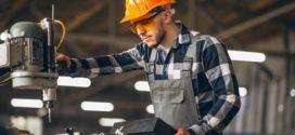 La professione dell'ingegnere meccanico: tutto quello che c'è da sapere