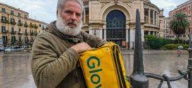 """Marco Tuttolomondo: """"La mia battaglia contro lo sfruttamento dei Riders"""""""