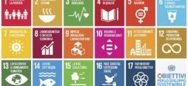 Agenda 2030: cos'è e cosa prevede