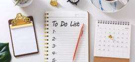 "Perché fare una ""To Do List"" può cambiarti la vita"