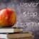 Longlife Education: imparare da grandi si può (ed è meglio)!