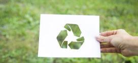 Oggi è il Global Recycling Day: il Riciclo una Risorsa per salvare il Pianeta