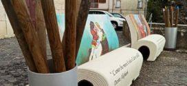 Genius Loci, in Molise vacanze gratis se si dona un libro: come partecipare all'iniziativa