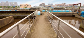 In cosa consiste il trattamento di depurazione dei fanghi