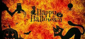 Halloween: ecco perché piace tanto ai bambini (e agli adulti)