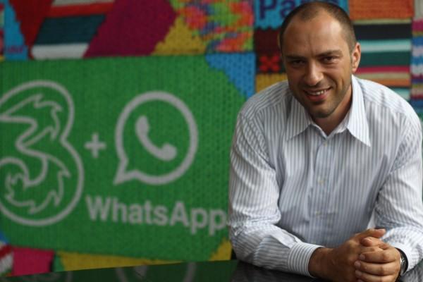 Whatsapp-Founder-Jan-Koum