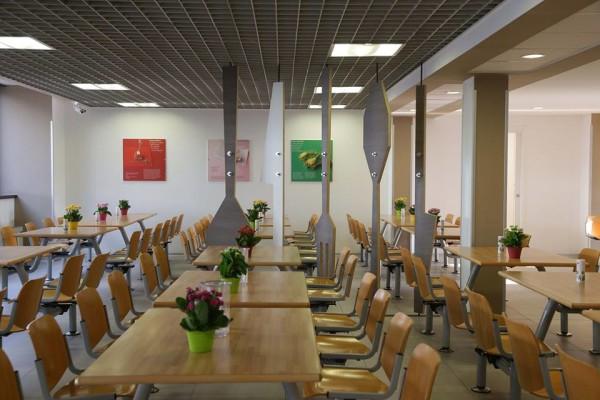 ristorante Ruben: fonte foto: goodmorningmagazine.wordpress.com