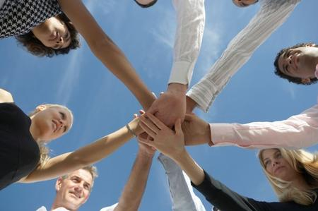 Come costituire una cooperativa- Fonte foto: web