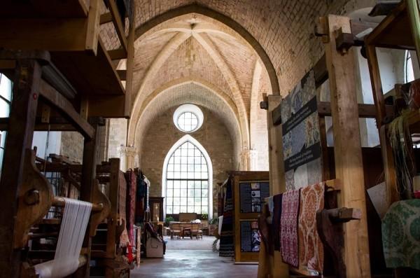 chiesa chiara6 (1)