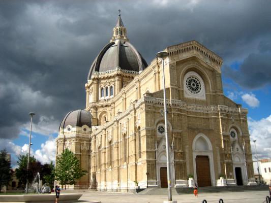 duomo_di_cerignola; fonte foto:provinciadifoggia.it