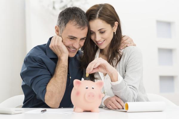 Come gestire meglio i propri soldi-fonte foto: letteradonna.it